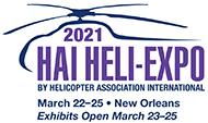 Hali-Expo